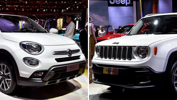 fiat_500x_jeep_renegade_salone_parigi_2014_27314.jpg